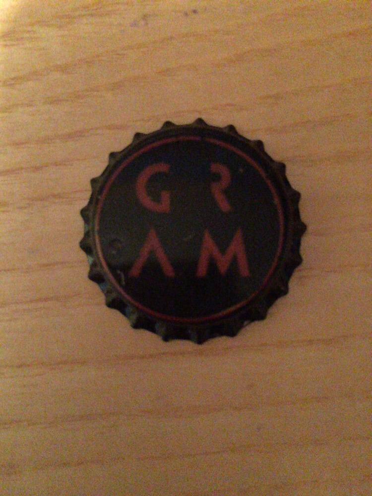 CERVEZA-090-GRAM DAIMON Gram_r10
