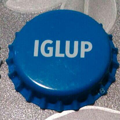 OTRAS NOVEDADES-006-IGLUP Iglup10