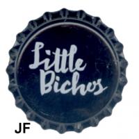 CERVEZA-114-LITTLE BICHOS Little10