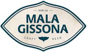 Cerveza Mala Gissona Mala_g10