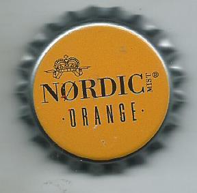 REFRESCOS-017-NORDIC MIST ORANGE Nordic10