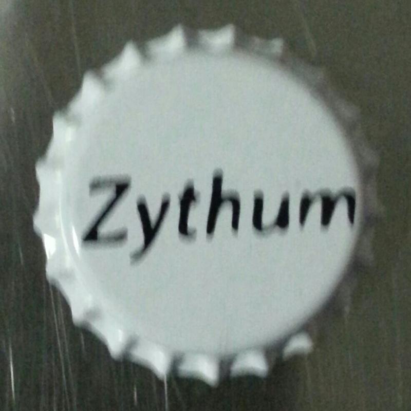CERVEZA-113-ZYTHUM Zythum10