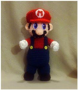 MARIO Mario10
