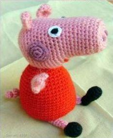 PEPPA PIG Peppa_10