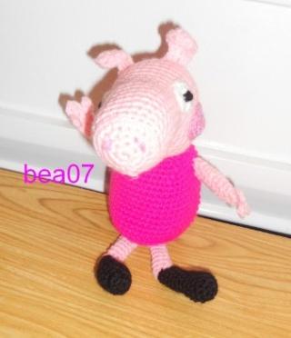 PEPPA PIG Peppa_11