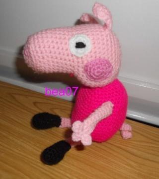 PEPPA PIG Peppa_12