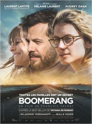 BOOMERANG Boobme10