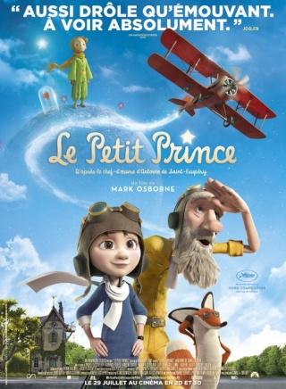 LE PETIT PRINCE Le-pet10