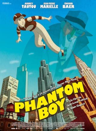 PHANTOM BOY Phanto10