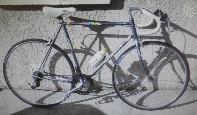 Peugeot Tourmalet 1990 Dscn7238