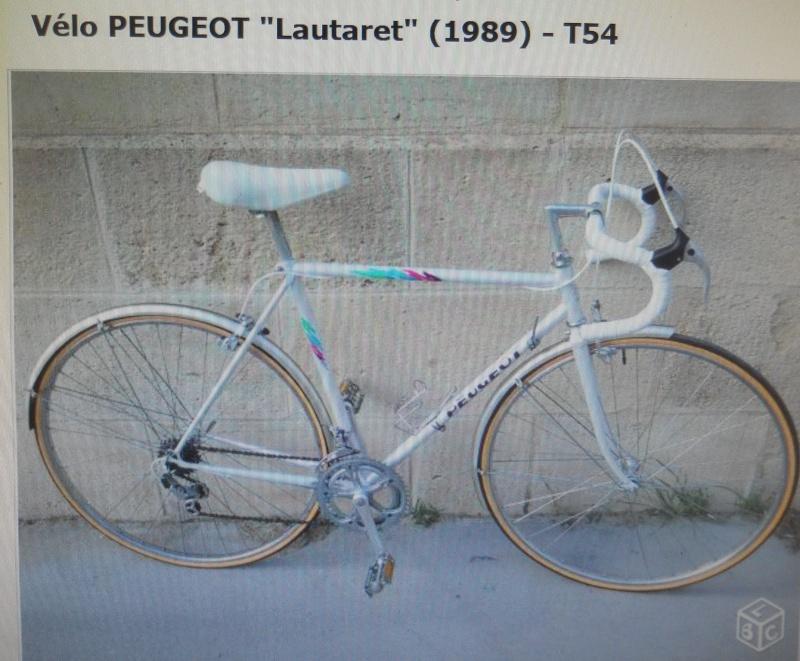 Peugeot Tourmalet 1990 Dscn7239