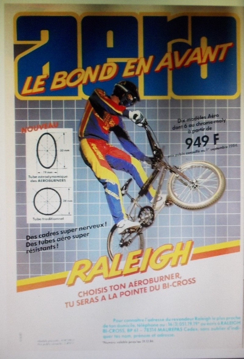 Bicross motobecane mx 103 / 1983 Dscn7517