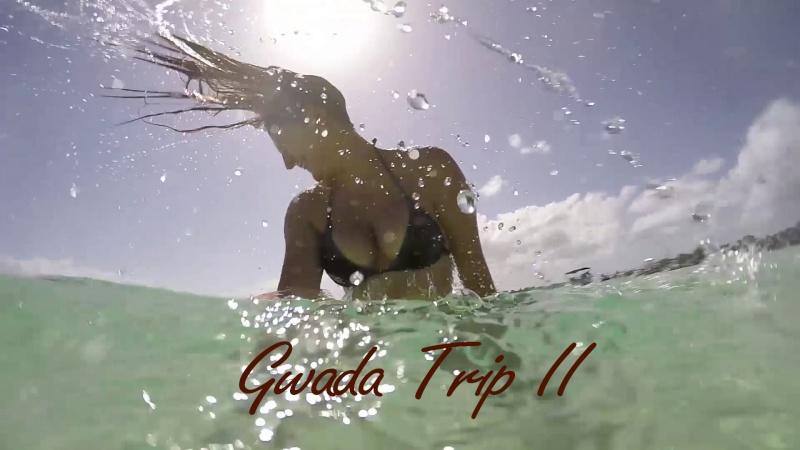 Gwada Trip II Gwadat10
