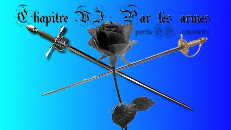 L'univers graphique d'une Rose - Page 3 Chapit13