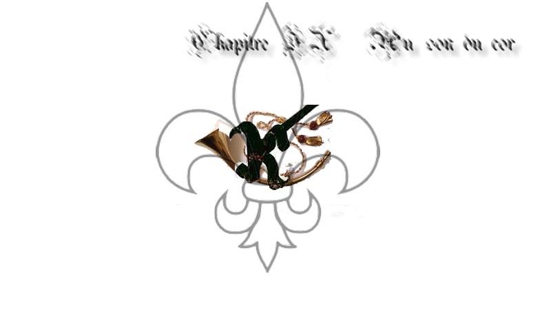 L'univers graphique d'une Rose - Page 4 Chapit16