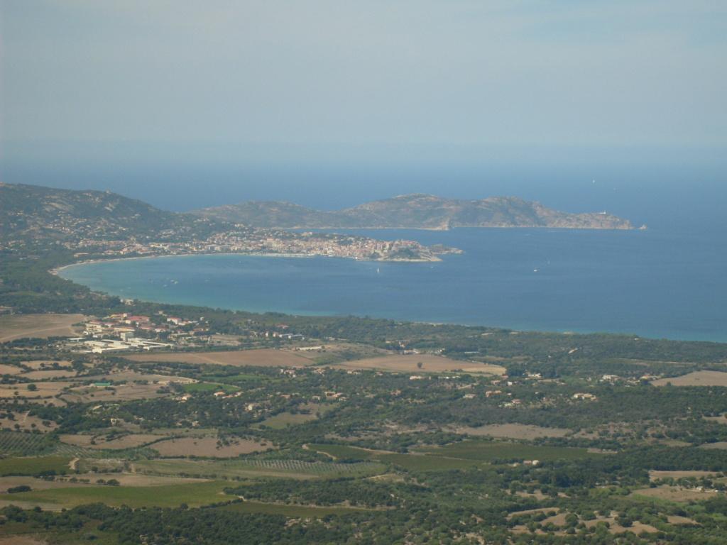 Escale en Corse... - Page 2 S6303233