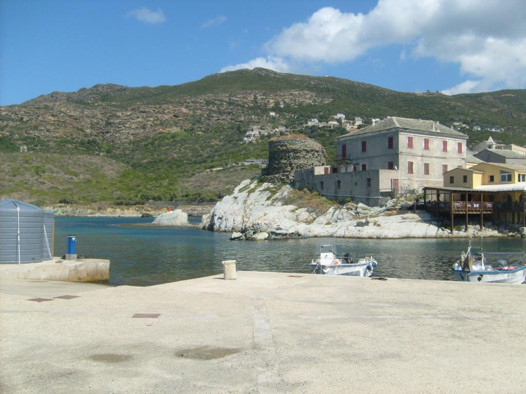 Escale en Corse... - Page 2 S6303234