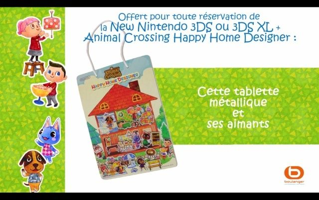 [Jeu vidéo] Animal Crossing Happy Home Designer Ac_tab10