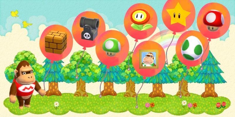 [Jeu vidéo] Animal Crossing Happy Home Designer - Page 2 Achhd_10