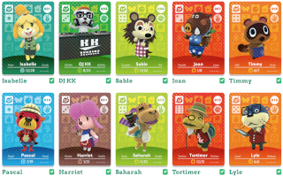 [Jeu vidéo] Animal Crossing Happy Home Designer - Page 2 Achhd_11