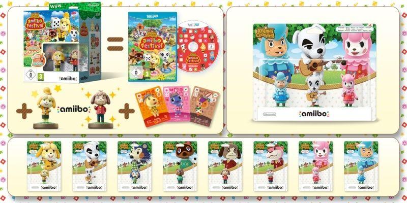 [Jeu vidéo] Animal Crossing Happy Home Designer - Page 2 Animal10