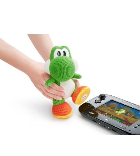 [Nintendo] Amiibo Mega_y11