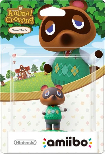 [Jeu vidéo] Animal Crossing Happy Home Designer Nfp_am13