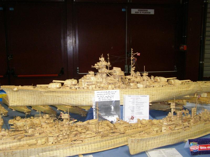 Bismarck P9272836