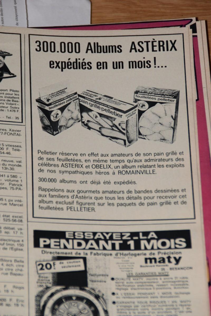 polo du 89 et ses acquis A_110