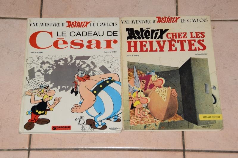 polo du 89 et ses acquis - Page 2 Photo_93