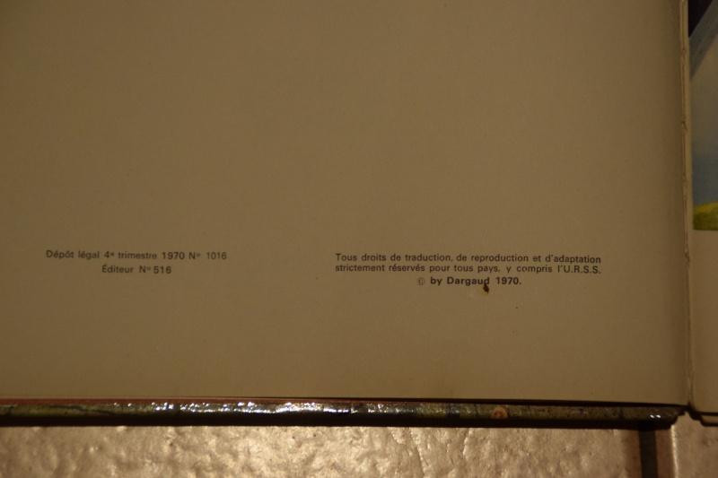 polo du 89 et ses acquis - Page 2 Photo_95