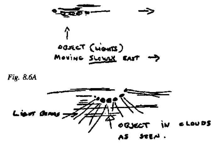 OVNI observé de longues minutes à Montréal (Québec) 7 novembre 1990 Caumar10