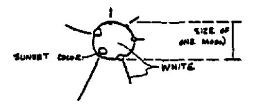 OVNI observé de longues minutes à Montréal (Québec) 7 novembre 1990 Laroch10