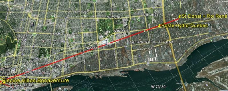 OVNI observé de longues minutes à Montréal (Québec) 7 novembre 1990 Mtl19910