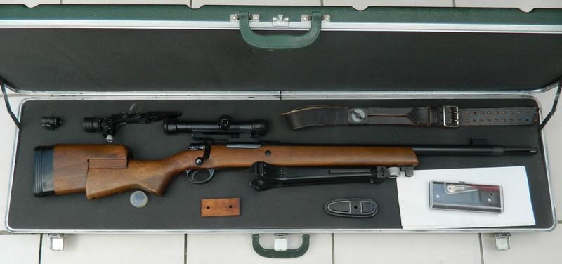 FN SNIPER 30-11 Dscn5810