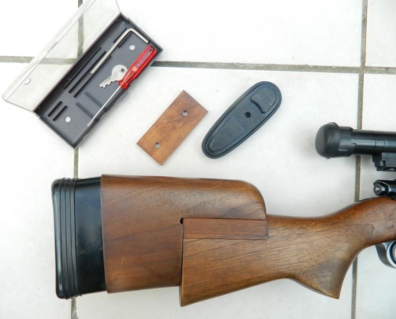 FN SNIPER 30-11 Dscn5811