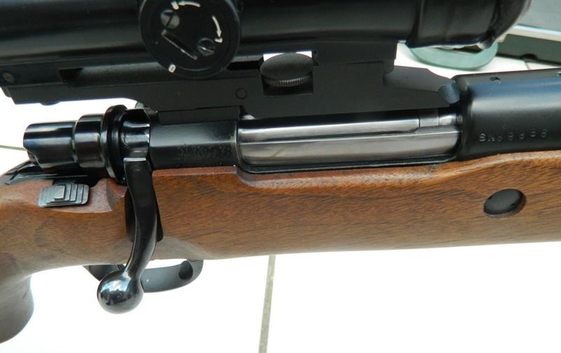 FN SNIPER 30-11 Dscn5911