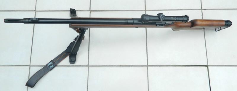FN SNIPER 30-11 Dscn5913