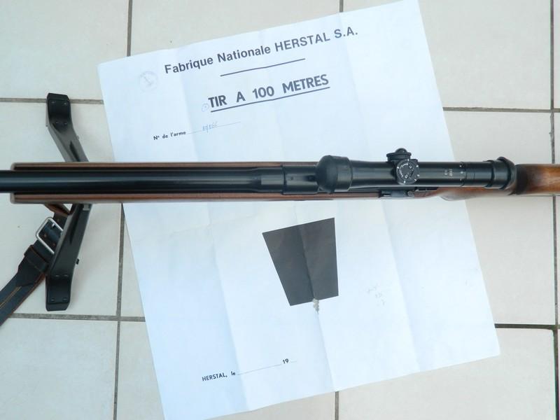 FN SNIPER 30-11 Dscn5915
