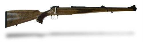 Tests : Mauser M03/M12 et Sauer 101 Fec28e10