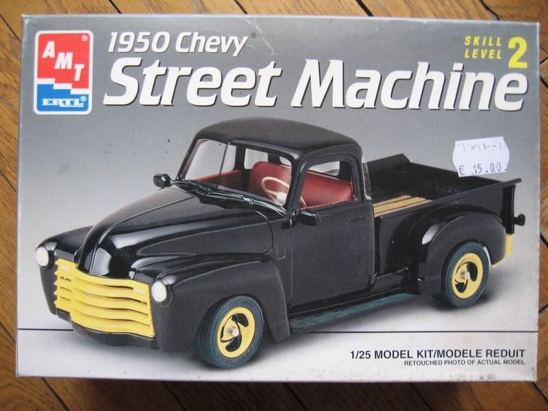 "#48 Chevy '47  ""cone's killer"" update du 9 octobre Img_8110"