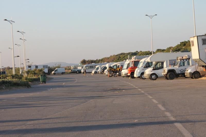 Camping Sidi Magdoul Essaouira Img_9610