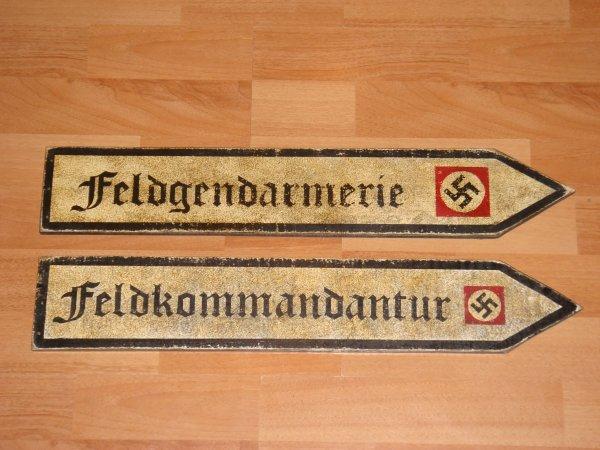 Feldgendarme - Young Miniatures ref 1919 -  1/9  200 mm  ( finie ) - Page 4 31262310