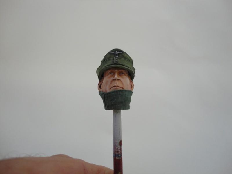 Gebirgsjäger sniper - MJ MINIATURES - 1/10 Huiles et énamels - Page 4 Dsc08919