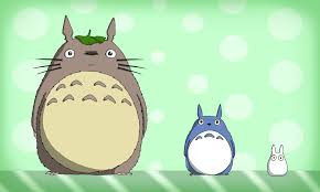 Candidature Totoro - Page 3 111