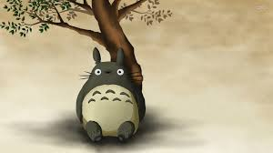 Candidature Totoro - Page 3 210