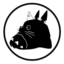 Candidature Totoro - Page 3 410