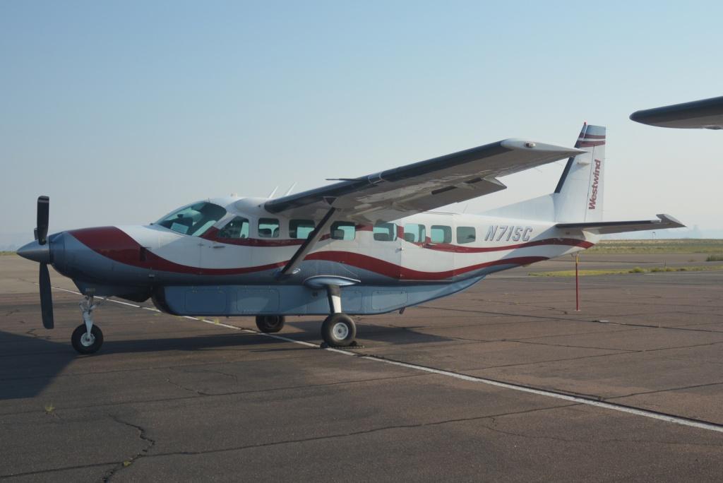 Page Municipal Airport Arizona 583310