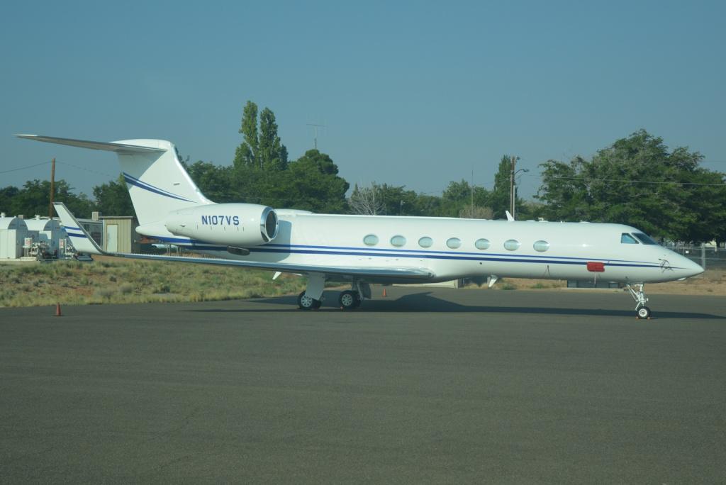 Page Municipal Airport Arizona 584810