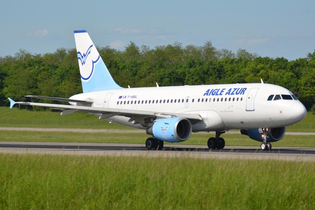 Mulhouse Euroairport  620010